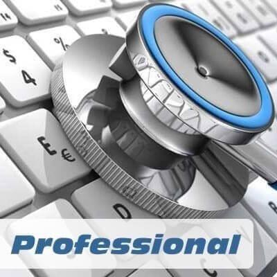 Inspektion - Professional